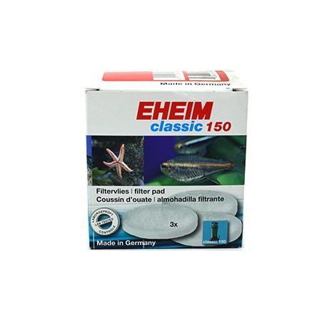 FIBRA EHEIM CLASSIC 150