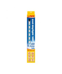 TUBO SERA X-CHANGE LED COOL DAYLIGHT