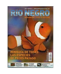 RIO NEGRO num. 7