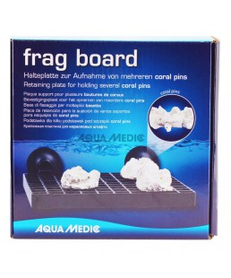 FRAG BOARD AQUAMEDIC