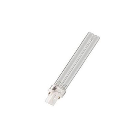 LAMPARA UV EHEIM 11W REEFLEX 800