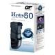 FILTRO HYDRA 30 OCEAN FREE