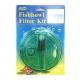 Filtro para peceras redondas Fishbowl