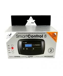 AQUARAY SMART CONTROL 8