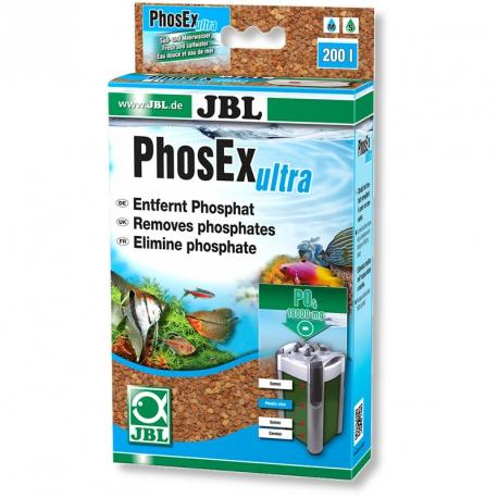 PHOSEX ULTRA JBL