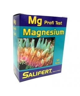 test salifert magneio