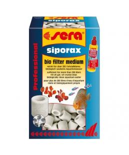 SIPORAX SERA 1L