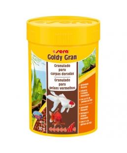 SERA GOLDY GRAN 100ML