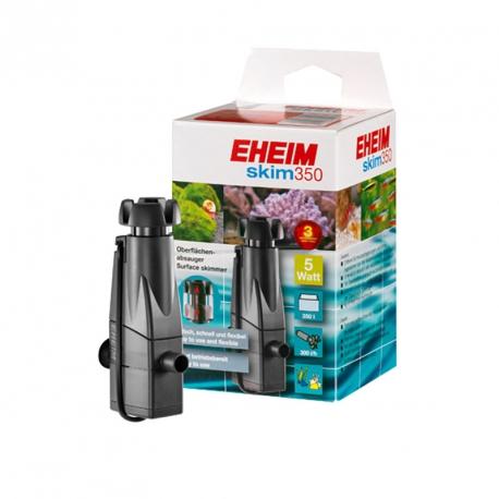 Filtro de superficie EHEIM SKIM 350