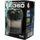 FILTRO EXTERIOR EF-360 BLAU
