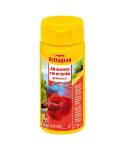 SERA BETTAGRAN 50ML