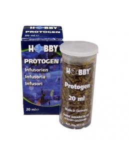 HOBBY PROTOGEN