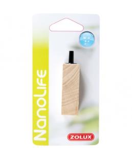Difusor de madera Zolux