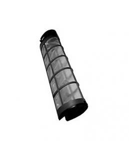 Compartimento de filtración aspirador Quick Vac