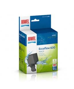 JUWEL ECCOFLOW 600