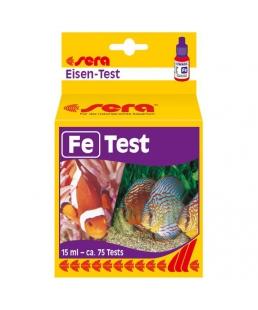 TEST FE SERA