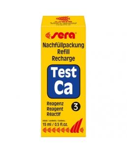 TEST REACTIVO CA SERA