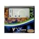 V2 OZONE TMC