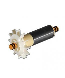 Rotor Eheim Compact 3000