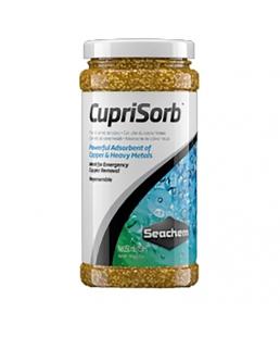 CupriSorb de Seachem