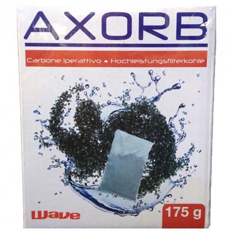 WAVE AXORB 175gr CARBON