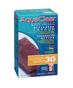AQUA CLEAR Carbon 30