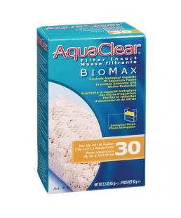 AQUA CLEAR Biomax 30