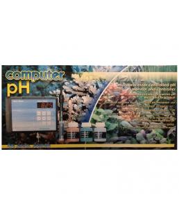 COMPUTER PH AQUAMEDIC
