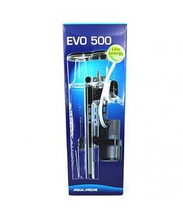 SKIMMER AQUAMEDIC EVO 500