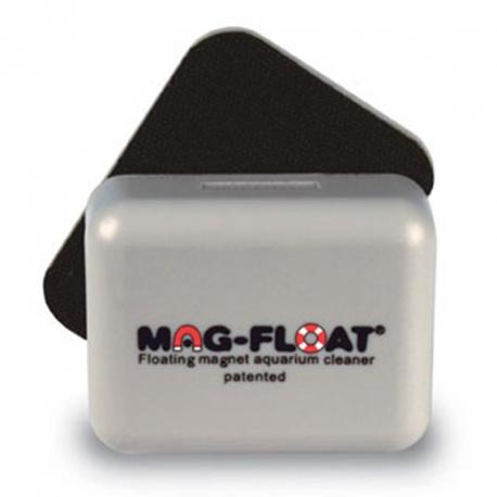 IMAN MAG-FLOAT GR 16mm