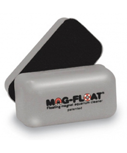 IMAN MAG-FLOAT PQ 5mm