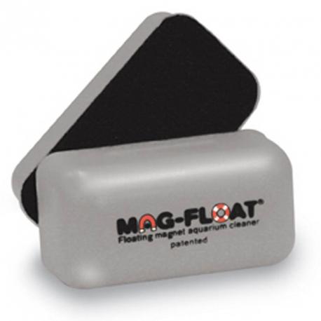 IMAN MAG-FLOAT PQ 5mm