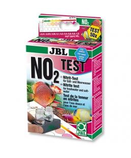TEST NO2 JBL