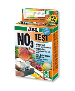TEST NO3 JBL