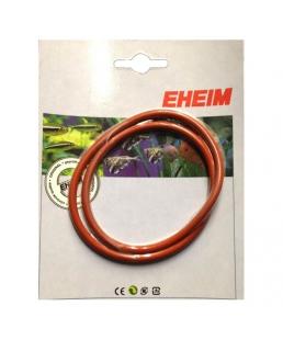 JUNTA EHEIM CLASSIC 250 (2213)
