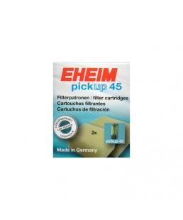 ESPONJA EHEIM PICKUP45