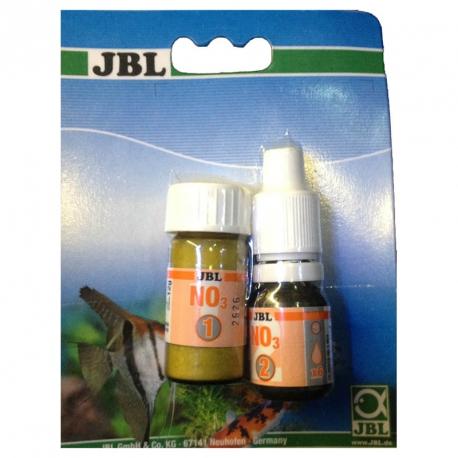 RECAMBIO NO3 JBL