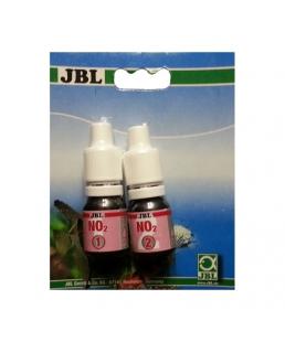 RECAMBIO TEST NO2 JBL