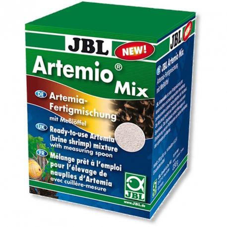 ARTEMIO MIX JBL