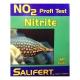 SALIFERT TEST NITRITOS