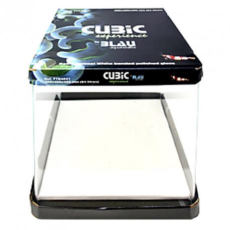 Blau Cubic 4545
