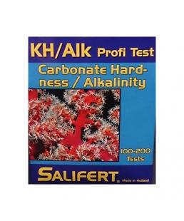 TEST KH SALIFERT