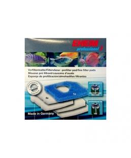 ESPONJAS EHEIM P3 250/350/600