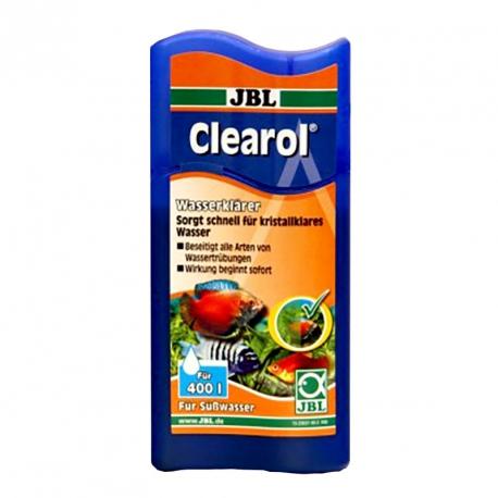 CLEAROL JBL 100ML