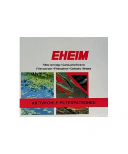 EHEIM CARBON POWERLINE