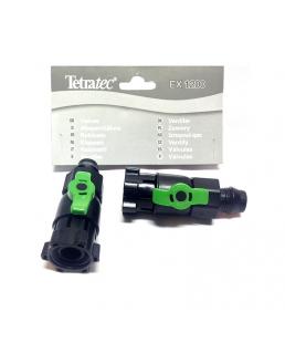 VALVULAS TETRA EX1200