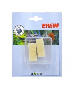 ESPONJA EHEIM SKIM 350
