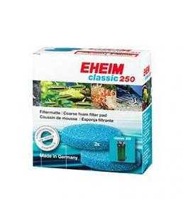 Esponja EHEIM 2213