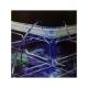 Aquaray Easifit Mounting Kit 3