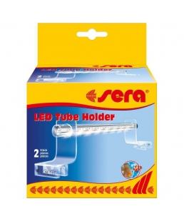Sera LED Tube Holder